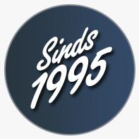 Autobedrijf Kragting - Sinds 1995